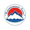 ООО КМВ-Аква Ставрополь