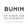 ООО Bunin