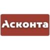 ООО Асконта Санкт-Петербург