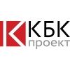 ООО КБК Проект Москва