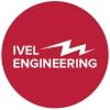 ООО Ivel Ingineering