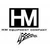 ООО HM  Equipment Company Волгоград