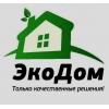 """ИП Компания """"ЭкоДом"""""""