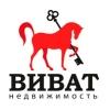 """ООО """"ВИВАТ"""""""