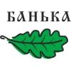 ООО СОРДОН Санкт-Петербург