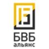 "ТОО ""БВБ-Альянс"" Астана"