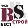 """ООО ФСК """"Бест-Строй"""""""
