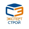 ООО Эксперт Строй