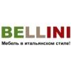 ИП Bellini - интернет магазин мебели в итальянском стиле