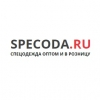 ООО Спецода Санкт-Петербург