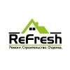 ООО ReFresh