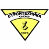 ООО Стройтехника Петрозаводск