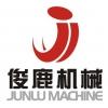 ООО Jonloo Valve Manufacturer Company Китай