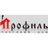ООО Торговый дом «ПРОФИЛЬ»