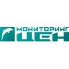 "ООО ""Мониторинг цен"""