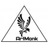 ООО ArtMonk