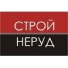ОАО Стройнеруд - Бетон