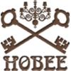 """ООО """"Новее"""", строительно-ремонтная компания"""
