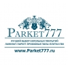 ИП Parket777