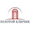 ООО Золотой ключик Москва