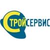"ООО СК ""Стройсервис"""