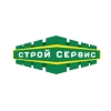 Строй Сервис Санкт-Петербург