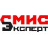 ООО СМИС Эксперт