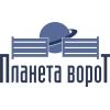 ИП Компания «Планета ворот» Краснодар