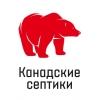 ООО Нитай Краснодар