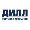 ООО Торговая Компания ДИЛЛ Новосибирск