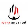 ООО Югра Инстрой