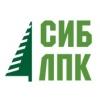 ООО Сибирская лесопромышленная компания Москва