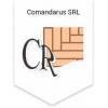 ООО Comandarus SRL