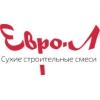 ООО Евро-Л - Смоленск