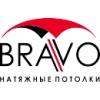 ИП Bravo