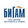 ООО БИГАМ-Инвест