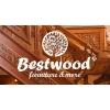 Bestwood Украина