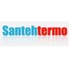 ИП Santehtermo