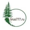 ООО Brus777