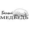 """ООО Торгово-монтажная фирма """"Белый медведь"""""""