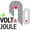 ООО Вольт и Джоуль