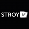 ИП Stroy BF