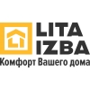 ООО Lita Izba