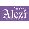 ООО Alezi