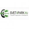 ООО svet4park