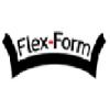ООО flex-form Москва