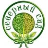 ООО Северный сад