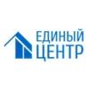 ЕЦСРО - Допуск СРО Ростов-на-Дону