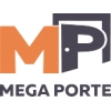 ООО Мега-Порте Москва