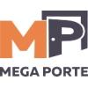 ООО Мега-Порте